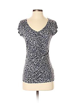 DKNY Jeans Short Sleeve T-Shirt Size S
