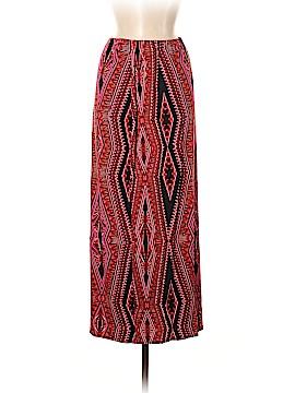 Wallis Casual Skirt Size M