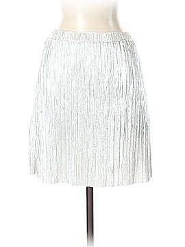 BCBGeneration Formal Skirt Size S