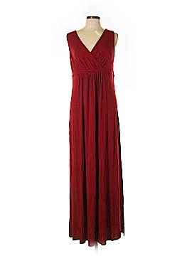 Matty M Casual Dress Size XL