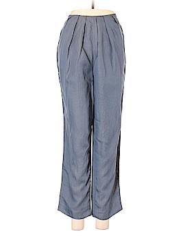 Kate Spade Saturday Casual Pants Size 6