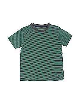 Uniqlo Short Sleeve T-Shirt Size M (Kids)