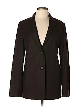 Jil Sander Wool Blazer Size 42 (EU)