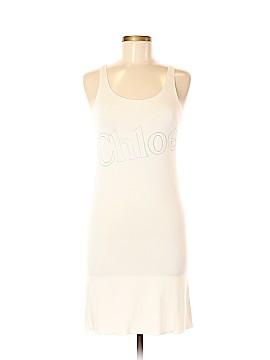 Chloé Casual Dress Size 42 (IT)