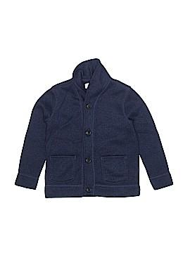 Old Navy Jacket Size S (Kids)