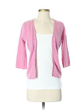 Karen Millen Cashmere Cardigan Size Sm (2)