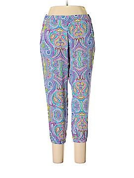Cynthia Rowley TJX Casual Pants Size S
