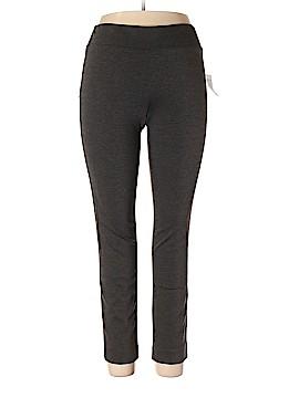 Kasper Casual Pants Size 10