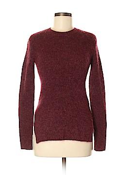 By Malene Birger Pullover Sweater Size XXS