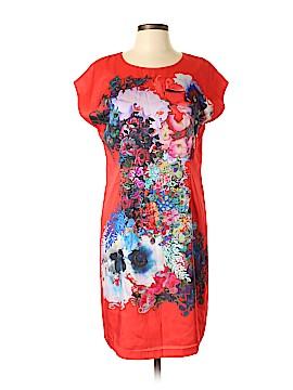 Cynthia by Cynthia Rowley Casual Dress Size 12