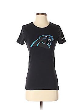 Nike Short Sleeve T-Shirt Size XS