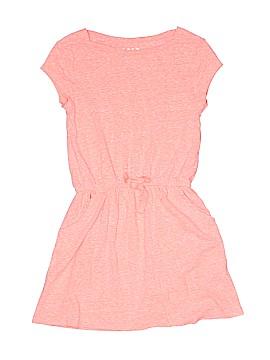 Basic Editions Dress Size 6 - 6X