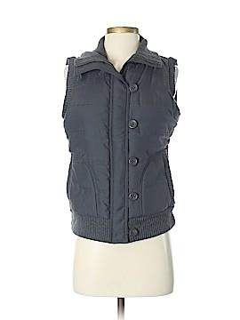 Jones New York Sport Vest Size S (Petite)