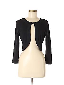 Jessica Howard Shrug Size M
