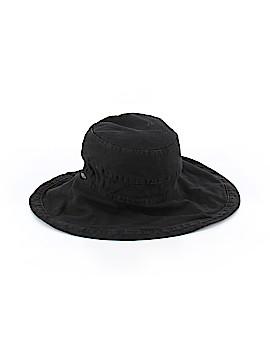 Scala Collezione Sun Hat One Size