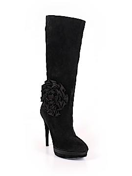 Milano Boots Size 40 (EU)