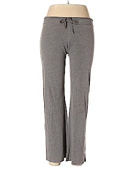 Make + Model Sweatpants Size S