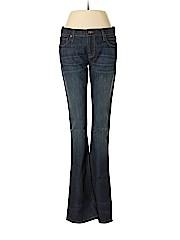 Baldwin Denim Women Jeans 28 Waist