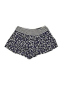 Nanette Lepore Shorts Size M
