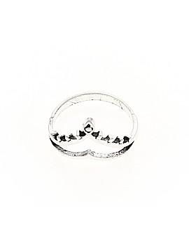 Avon Ring Ring Size 7