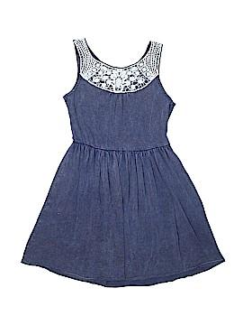 H&M Dress Size 12 - 14