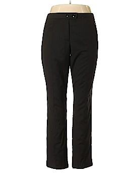 Worthington Dress Pants Size 16