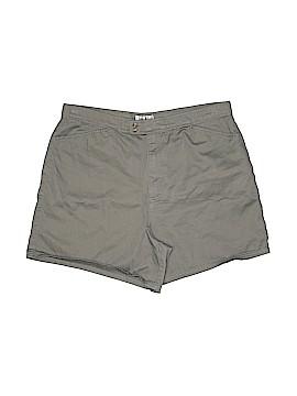 Tapemeasure Shorts Size 16