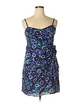 LC Lauren Conrad Cocktail Dress Size 14