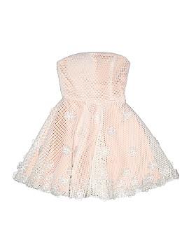Bebe Cocktail Dress Size 00