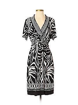 Enfocus Casual Dress Size XS