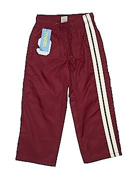 Gymboree Track Pants Size 4
