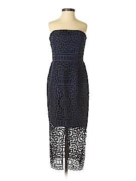Nicholas Cocktail Dress Size 4