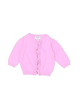 Hartstrings Cardigan Size 0-3 mo