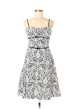 Ruby Rox Casual Dress Size 9