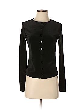 Black Market Cardigan Size M