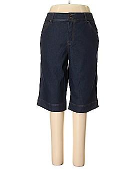 Bandolino Jeans Size 18 (Plus)