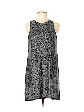 Olivia Sky Casual Dress Size M