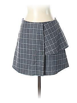 JOA Casual Skirt Size S