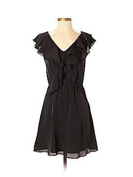BCBGeneration Casual Dress Size XS