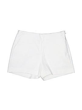 Banana Republic Dressy Shorts Size 4