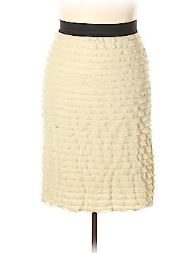 Lavish Casual Skirt Size XL