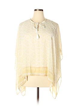 Cato 3/4 Sleeve Blouse Size 14 - 16