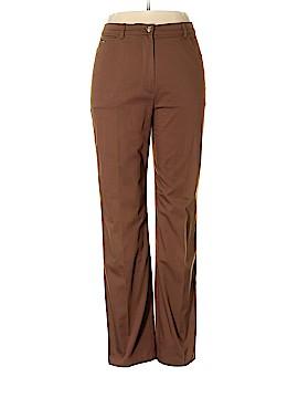 St. John Sport Jeans Size 10