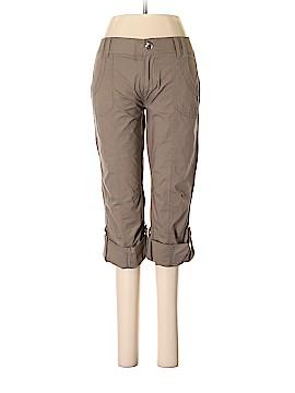INC International Concepts Khakis Size 0