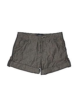 Sanctuary Shorts 31 Waist