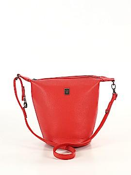 Brooklyn Industries Bucket Bag One Size