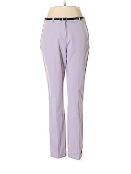 ASOS Dress Pants Size 4
