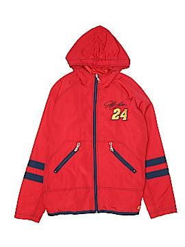 Chase Authentics Jacket Size X-Large (Youth)