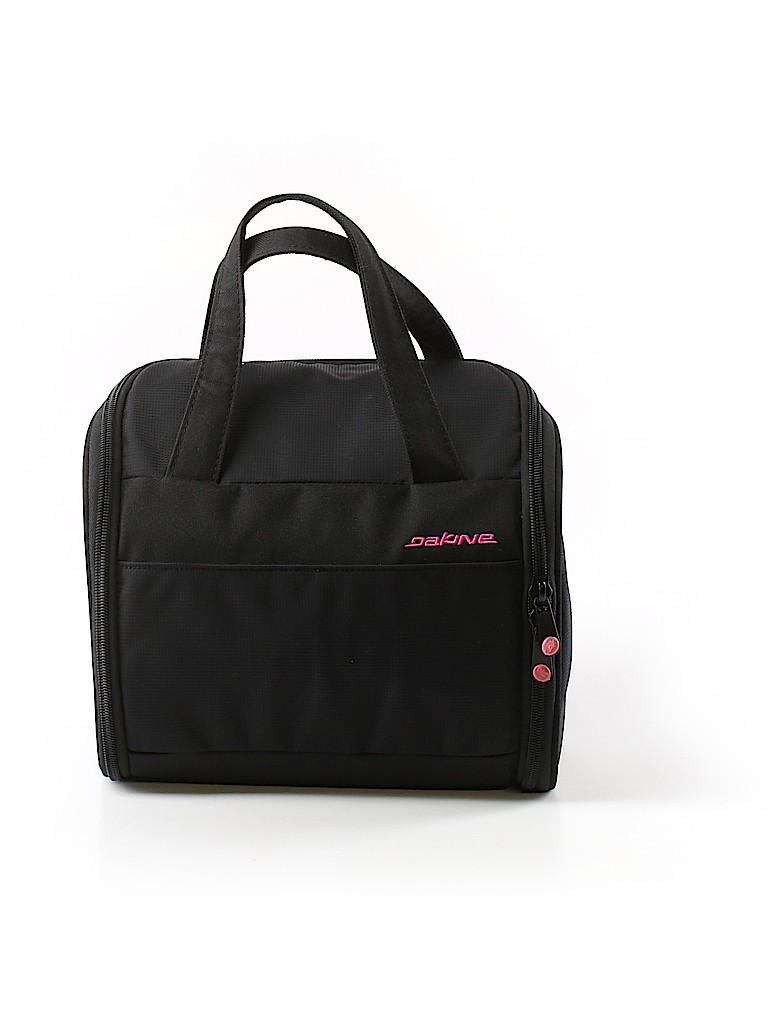 Pin It Dakine Women Makeup Bag One Size