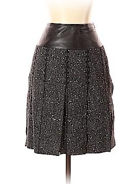 Carlisle Wool Skirt Size 0